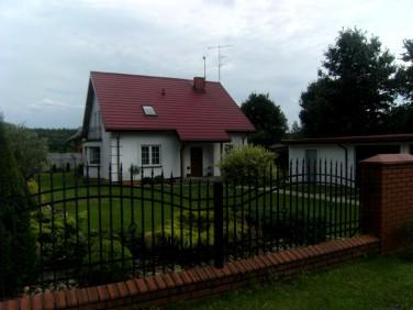 Dom Kaletnik