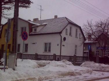 Dom Międzyzdroje sprzedaż
