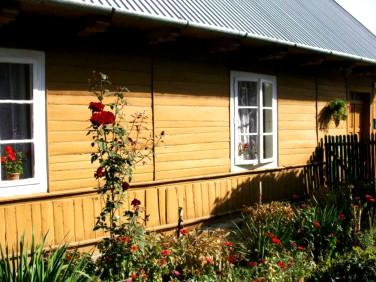 Dom Połaniec