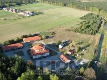 Lokal Szlachcin