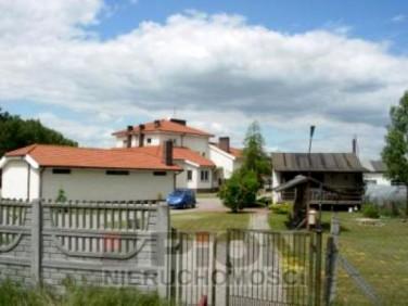 Dom Szlachcin
