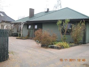 Dom Janiszewice