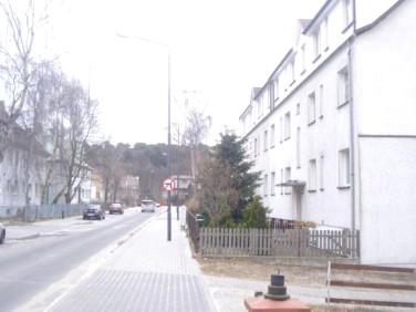 Mieszkanie Świnoujście