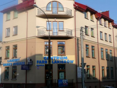 Lokal Lublin