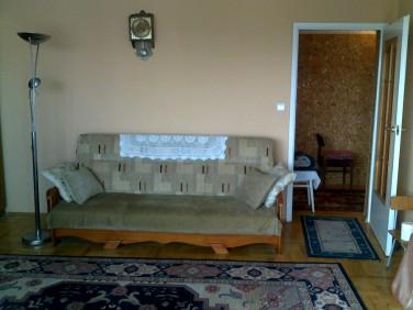 Mieszkanie Jasło