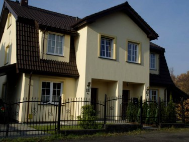 Dom Słupsk