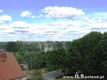 Mieszkanie Kalisz Pomorski