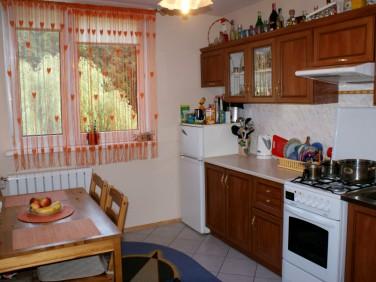 Mieszkanie Kamieniec Ząbkowicki