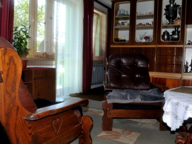 Mieszkanie Iwonicz-Zdrój