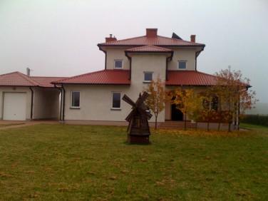 Dom Sokołów Podlaski