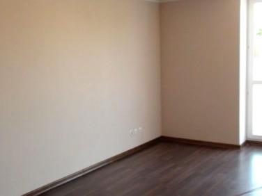 Mieszkanie Drezdenko sprzedaż