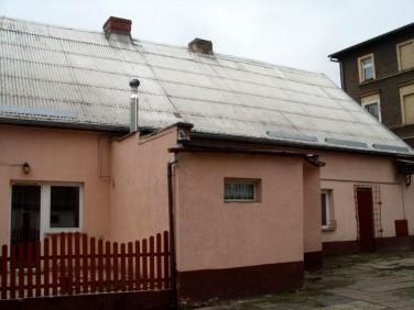 Dom Boguszów-Gorce