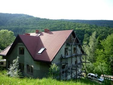 Dom Wisła