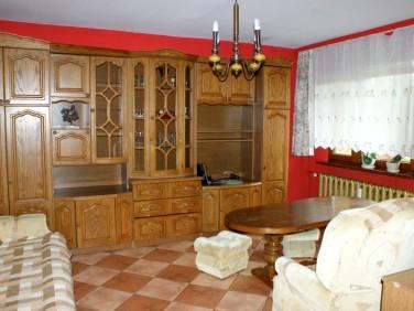 Mieszkanie Pszczyna