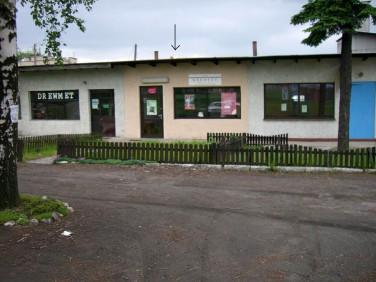 Lokal Olesno