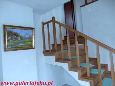 Dom Jawornik