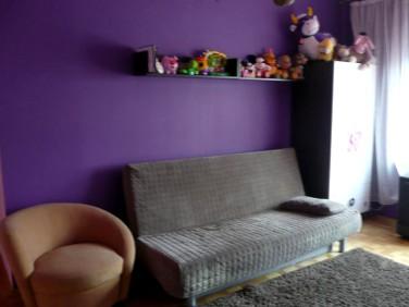 Mieszkanie Łowicz