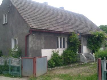 Dom Toporów