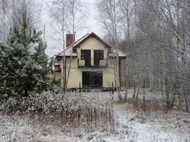Dom Nadma
