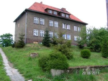 Dom Ciermęcice