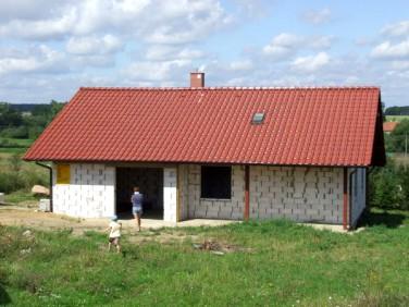 Dom Konradówka