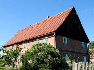 Dom Rudzica