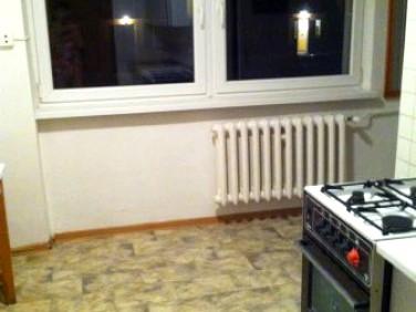Mieszkanie Działdowo
