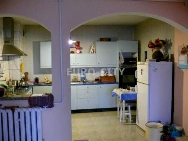 Mieszkanie Gniechowice