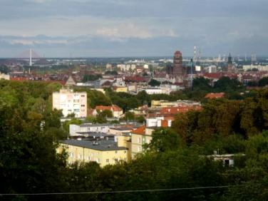 Mieszkania Suchanino Gdańsk Sprzedaż I Wynajem Nieruchomości