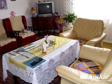 Mieszkanie Nysa