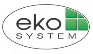 Przedsiębiorstwo EKO-SYSTEM