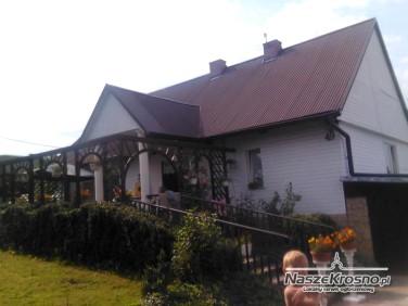 Dom Żarnowiec