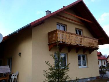 Dom Wojanów