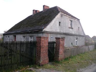 Dom Cybinka