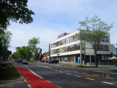 Lokal Garwolin