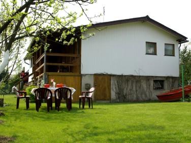 Dom Dominikowo
