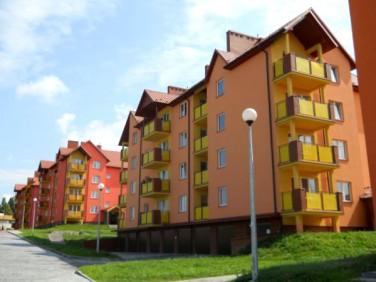 Mieszkanie Opatów
