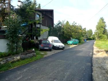 Mieszkanie Jaworze