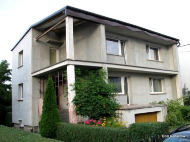 Dom Korfantów