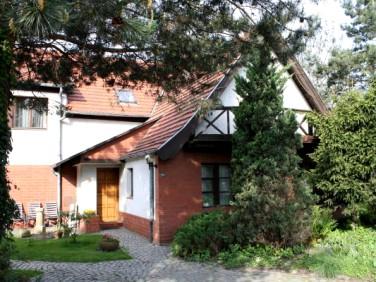 Dom Dzierżoniów