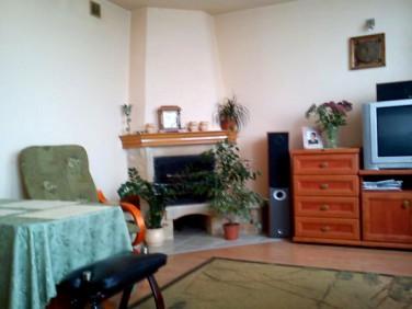 Mieszkanie Ksawerów