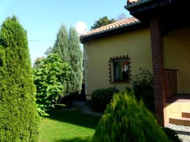 Dom Domaszowice