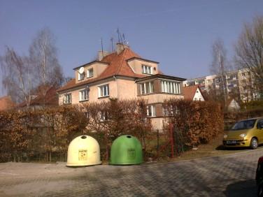 Mieszkanie Szczytno