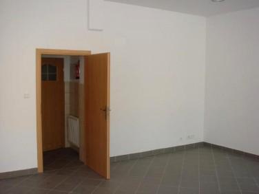 Mieszkanie Gdynia