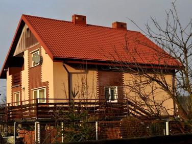 Dom prostki