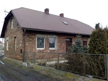 Dom Chełmek