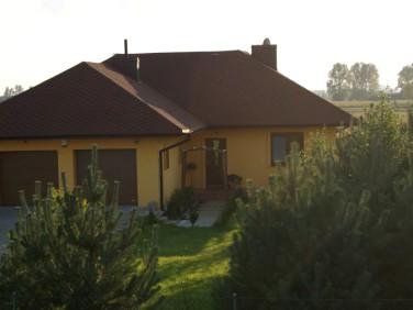 Dom Młyniec Drugi