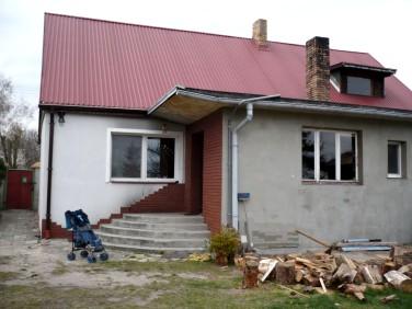 Dom Raszków