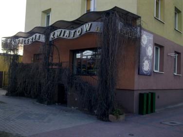 Lokal Zambrów