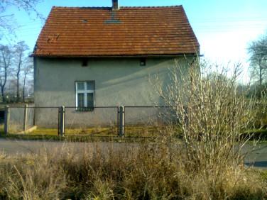 Dom Długomiłowice